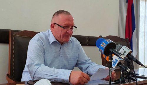 Predsednik opštine Petrovac na Mlavi u dvonedeljnom karantinu 10