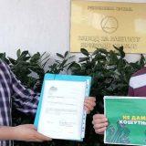 Predata peticija od 5.000 potpisa za očuvanje Košutnjaka 12