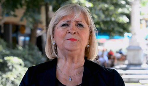Zdrava Srbija traži otvaranje novih kovid ambulanti u Užicu 4