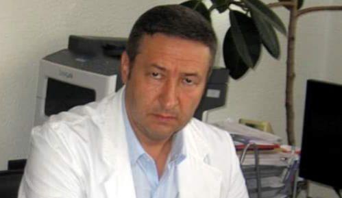 Epidemiolog iz Vranja: Na jugu Srbije od korone do sada preminulo 21 lice, situacija zahteva oštrije mere 11