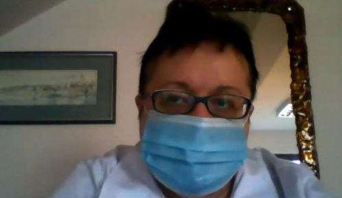 Šta ako dođe do ukrštanja sezonskog gripa i korona virusa? (VIDEO) 2