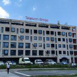 Mobilni operateri u Srbiji odustali od ulaska u bankarski biznis 12