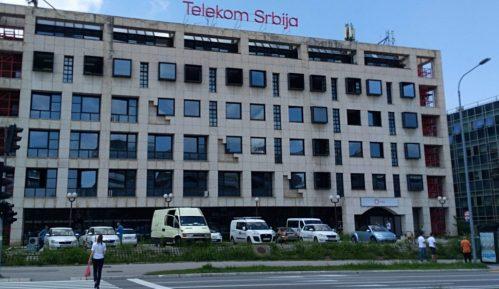 Telekom Srbija: Nastavak prljave kampanje interesnog lobija u cilju našeg urušavanja 2