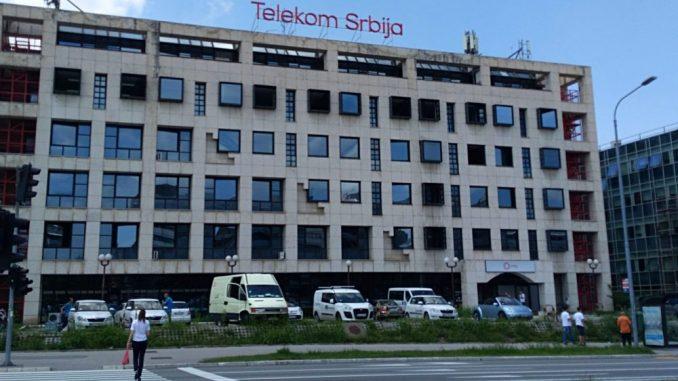 Politički udar Telekoma i Telenora na SBB? 3