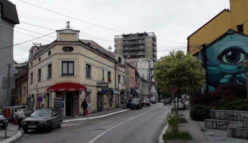 Novih 25 slučajeva infekcije korona virusom u Zlatiborskom okrugu 15