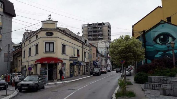 Novih 25 slučajeva infekcije korona virusom u Zlatiborskom okrugu 2