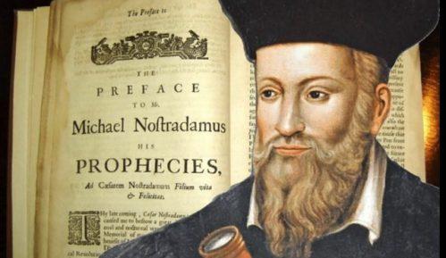 Pad cene jeftinih proroka 5