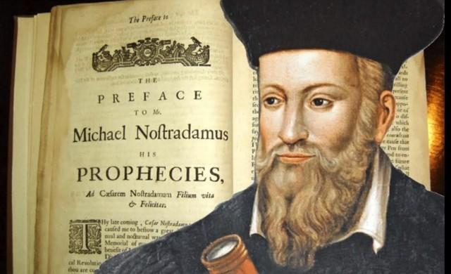 Pad cene jeftinih proroka 1