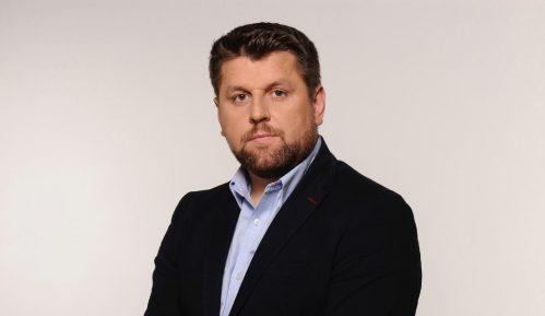 Ćamil Duraković: Koračao sam, spavao i žedan sanjao vodu 11