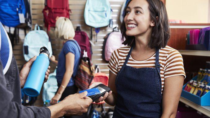Svaki četvrti građanin Srbije redovno koristi beskontaktne kartice 2