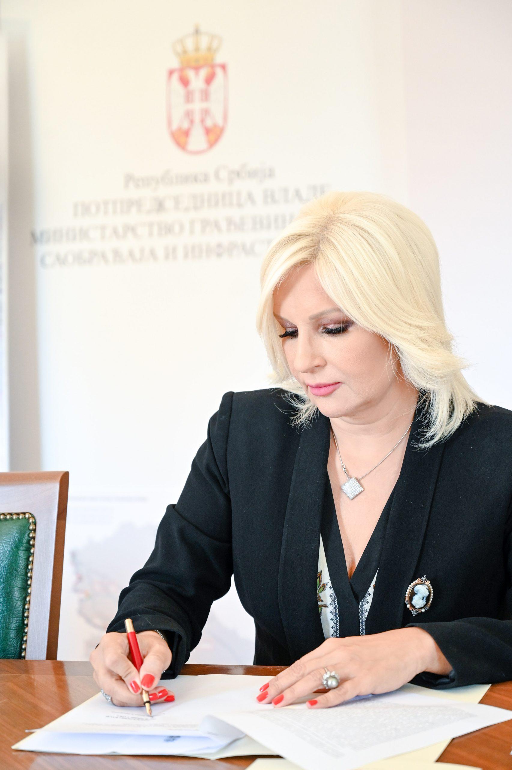 Mihajlović povodom sećanja na romske žrtve Holokausta: Borimo se protiv fašista i danas 1