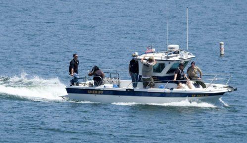 Pronađeno telo glumice Naje Rivere nestale u jezeru u Kaliforniji 13