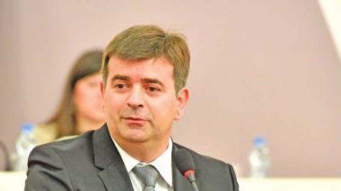 Đerlek: Vrlo ozbiljna i neizvesna epidemiološka situacija u celoj Srbiji, moguće još strožije mere 19
