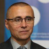 Ivanuša: Nije pitanje da li će Delta tip virusa stići u Srbiju nego kada 15