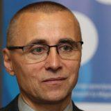 Ivanuša: Srbija vodeća zemlja po broju zaraženih korona virusom 4