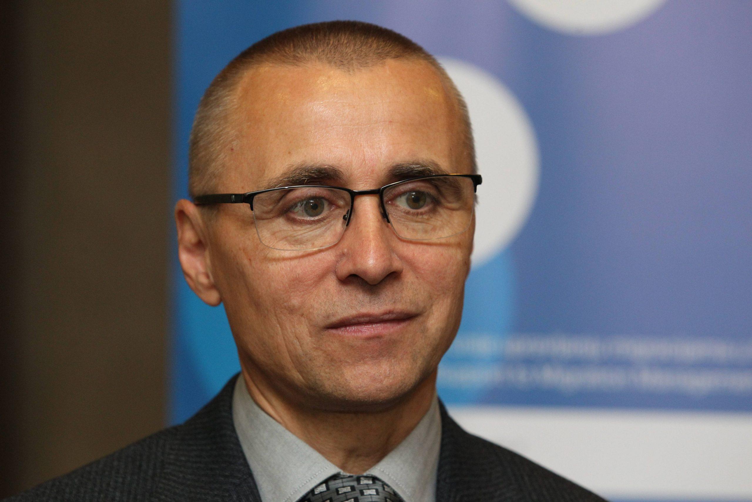 Ivanuša: Srbija pokazala kako masovna vakcinacija može da utiče na tok epidemije 1