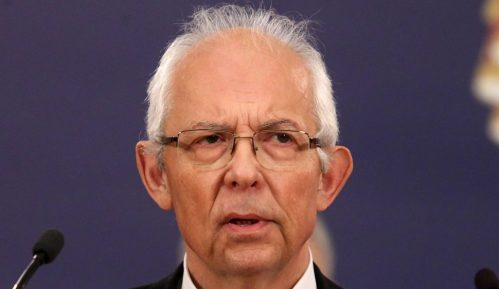 Slobodan Stupar: Predrag Kon se borio za veću penziju 7