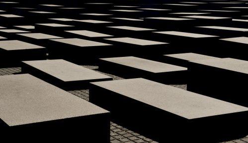 UMRS: Minutom ćutanja odati poštu stradalim Romima u Drugom svetskom ratu. 2