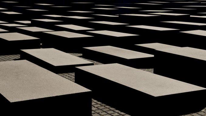 Poverenica: Holokaust je bio jedan od najvećih zločina u istoriji čovečanstva 4