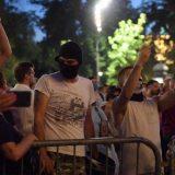 Uhapšen sin Dačićevog savetnika Petra Škundrića, oglasio se i lider SPS 5