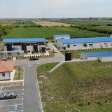 Apel radnika Fabrike vode u Zrenjaninu: Očigledno da neko od lokalnih moćnika hoće da preotme fabriku 13