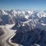 """Zašto """"zeleni miševi"""" na Aljasci zbunjuju naučnike? 1"""