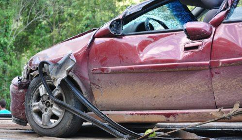 Agencija: Od početka godine 281 osoba stradala u udesima, devet odsto manje nego 2019. 5