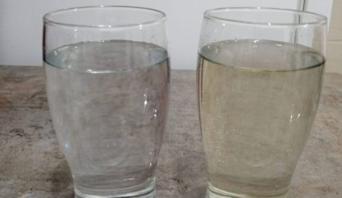 Rok za fabriku vode u Zrenjaninu istekao, direktor kaže vodosnabdevanje će biti stabilno 12
