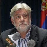 Zoran Drakulić: Privredi neophodan još jedan paket pomoći 12