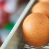 Da li treba jesti jaja? 6