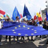 NZZ: Proširenje EU je mrtvo, rešenje je puna ekonomska integracija Balkana 10