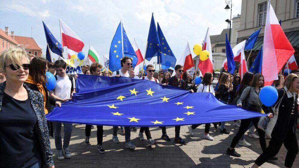 NZZ: Proširenje EU je mrtvo, rešenje je puna ekonomska integracija Balkana 1