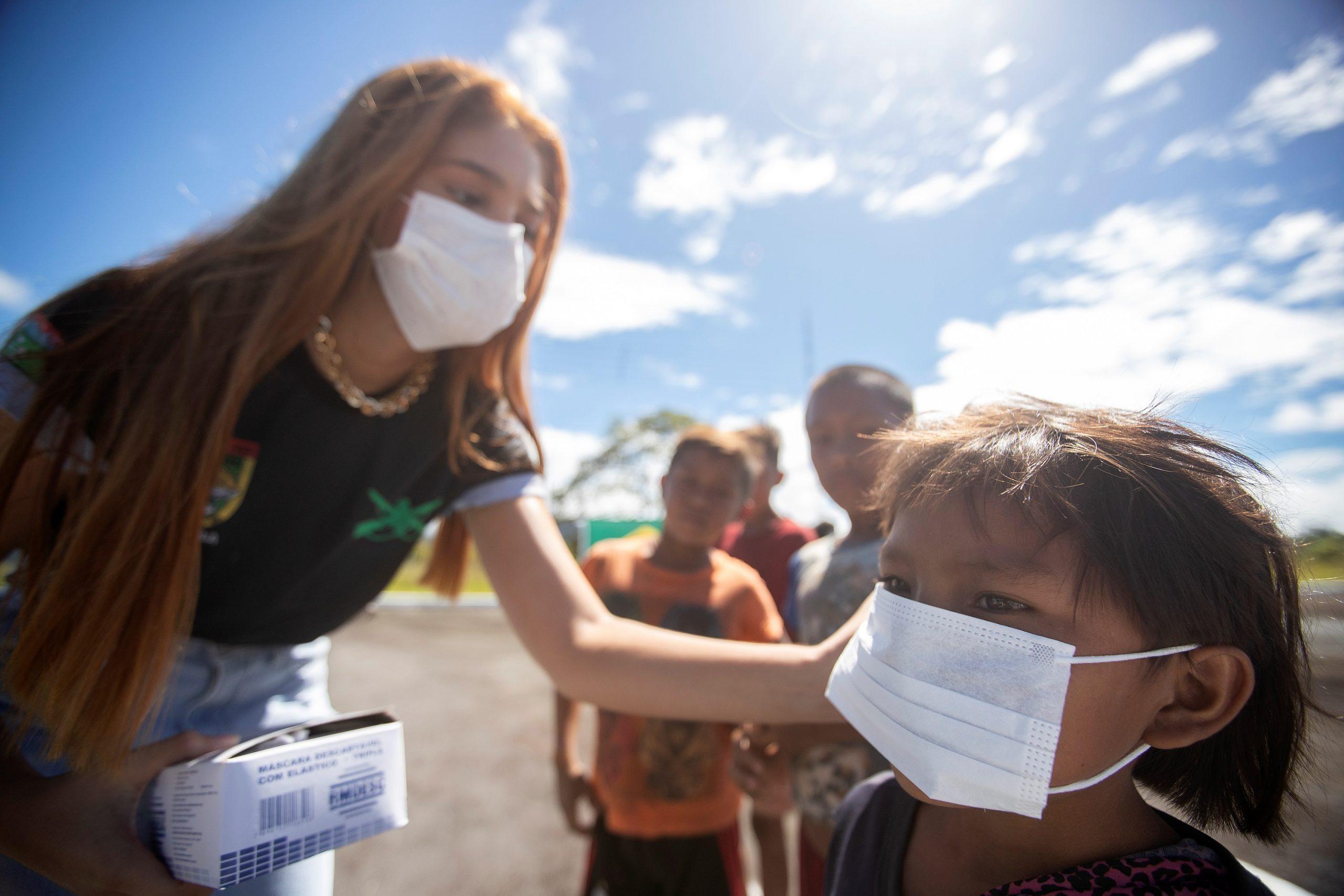 Na Kosovu još devetoro umrlih i 162 novoobolela od korona virusa 1