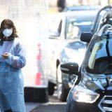 Izraelski parlament zakonom odobrio praćenje telefona zaraženih korona virusom 1