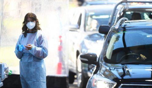 U Italiji peti dan zaredom raste broj novozaraženih korona virusom 4