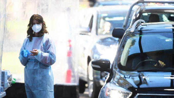 U Italiji peti dan zaredom raste broj novozaraženih korona virusom 1