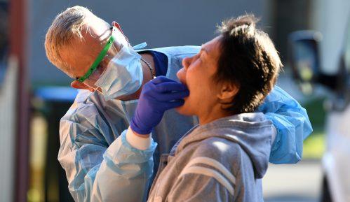AFP: U svetu od korona virusa umrle 521.384 osobe 4