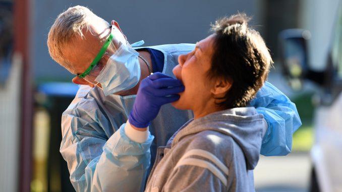 AFP: U svetu najmanje 534.306 žrtava korona virusa, više od 11,4 miliona zaraženih 3