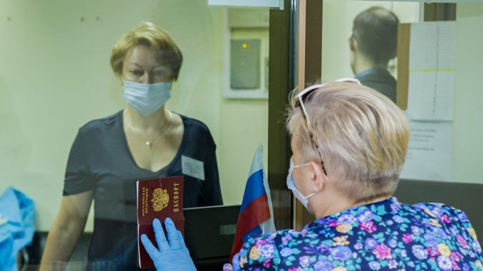 AFP: U svetu oko 540.000 žrtava korona virusa, više od 11,6 miliona zaraženih 1