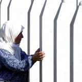 Reakcije na crnogorsku Rezoluciju o Srebrenici: Poraz negatora genocida 11