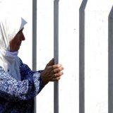 Reakcije na crnogorsku Rezoluciju o Srebrenici: Poraz negatora genocida 1