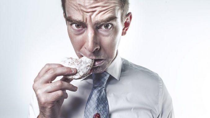 """Pet """"pravila zdrave ishrane"""" koja treba da prekršite 7"""