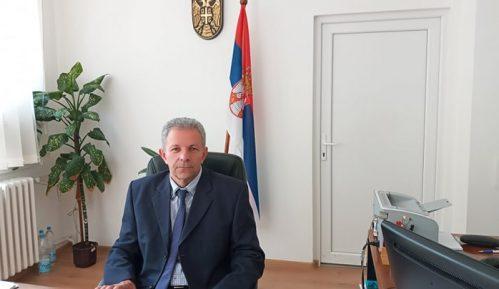 Trend stalnog smanjenja nerešenih sudskih predmeta u Prijepolju i Novoj Varoši 1