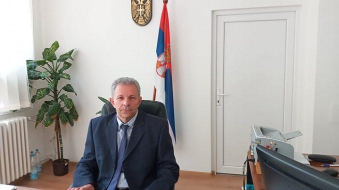 Trend stalnog smanjenja nerešenih sudskih predmeta u Prijepolju i Novoj Varoši 4