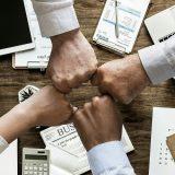Unapredite odnos sa klijentima uz male poklone 8