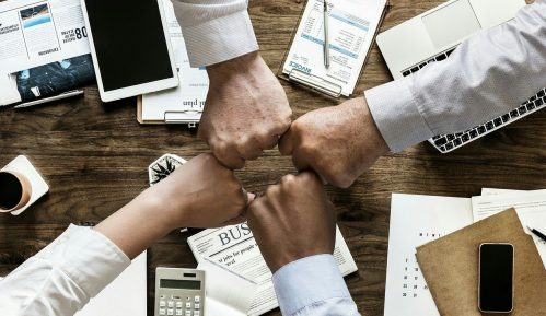 Unapredite odnos sa klijentima uz male poklone 24