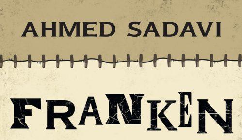 """""""Frankenštajn u Bagdadu"""" tema 65. okupljanja 5"""