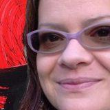 Anita Bunčić: Sistem me samo ispljune kao da mu ne pripadam 7