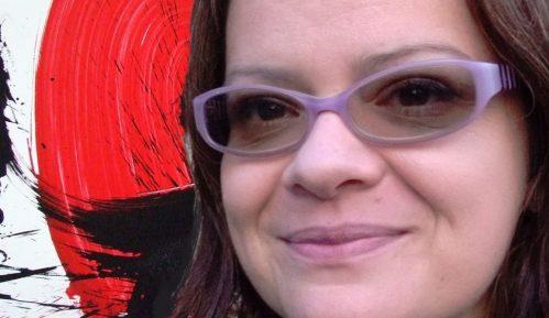 Anita Bunčić: Sistem me samo ispljune kao da mu ne pripadam 2