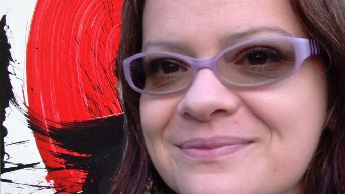 Anita Bunčić: Sistem me samo ispljune kao da mu ne pripadam 1